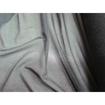 Sheer Weave Fusible Interfacing