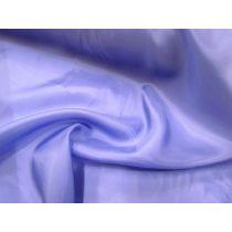 Goldliner Lining- Musk Purple