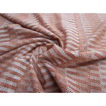 Arizona Stripe Knit
