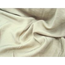 Designer Cotton Shirting- Grecian Gold