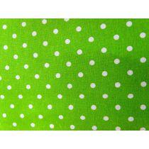 Linen Mochi Dots