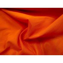Power Mesh- Fox Orange
