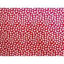 Palette Pleasure- Freckles X- Raspberry