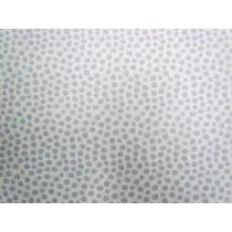 Palette Pleasure- Freckles- Silver Sand