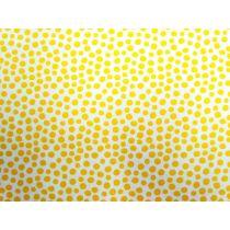 Palette Pleasure- Freckles- yellow
