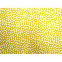 Palette Pleasure- Freckles X- sunny days yellow