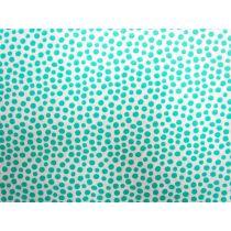 Palette Pleasure- Freckles- aqua bay