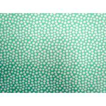 Palette Pleasure- Freckles X- garden room