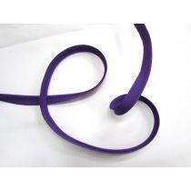 Bias Piping- Grape Purple