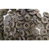 Fashion Buttons- FB076