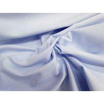 Lavender Blue Egyptian Cotton Shirting