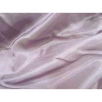 Acetate Lining- Dusty Pink
