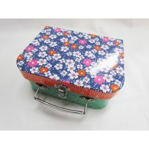 'Sew on the Go' Small Sewing Case