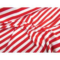 4th of July Stripe Spandex