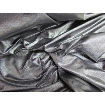 Star Power Foil Jersey- Lead