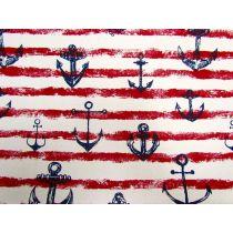 Anchor Canvas