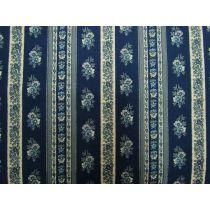 Meadow- Blue #4493