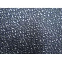 Meadow- Blue #4494