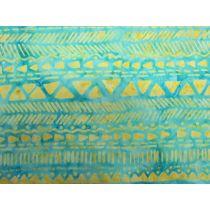 Longitude Batiks #27259-171