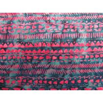 Longitude Batiks #27259-119