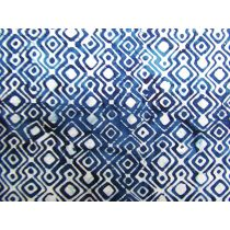 Longitude Batiks #27259-222
