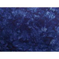 Longitude Batiks #27259-19