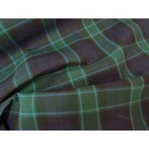Longitude Batiks #27259-60