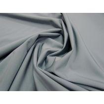 Shiny Spandex- Comet Grey