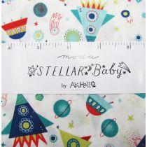 Stella Baby Charm Pack