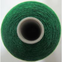 Polyester Thread- Emerald