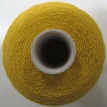 Polyester Thread- Light Yellow