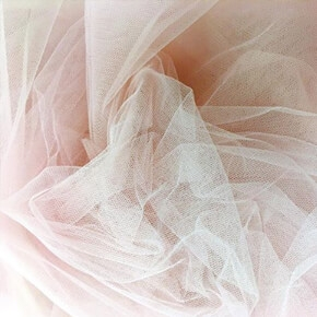 Featured Dance Tulles & Net