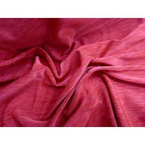 Marle Look Active Jersey- Raspberry