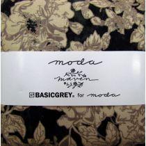 Moda Maven by BasicGrey Promo Pack