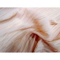 Wholesale Fabrics, Fabrics for Designers | Online Fabric