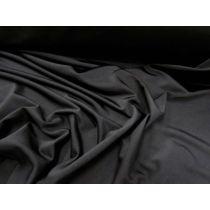 ITY Jersey- Black #826