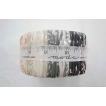 Moda Savannah Jelly Roll