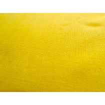 Quilter's Cotton- Rich Yellow #14