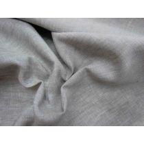 Linen- Silver