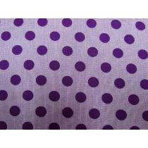 Circuluc- Purple