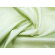 Acetate Lining- Leaf