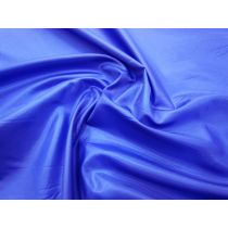 Polyester Lining- Royal Blue