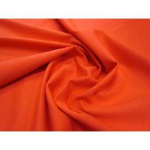 Ponte- Orange Red