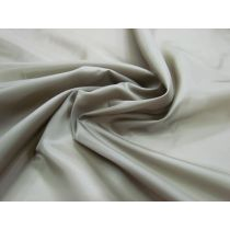 Polyester Lining- Ground Pepper