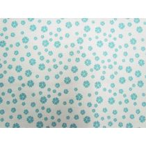 Rosecliff Manor- Teal #3924