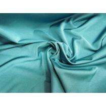 Slinky Stretch Jersey- Jade