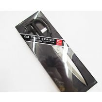 KAI 7000 Series- Stainless Steel Tailoring Shears 7300- 12 inch / 30 cm