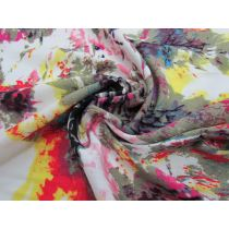 Art Therapy Rayon