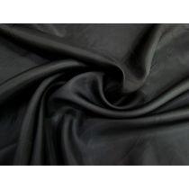 Goldliner Lining- Black