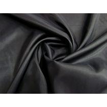 Acetate Lining- Basic Black